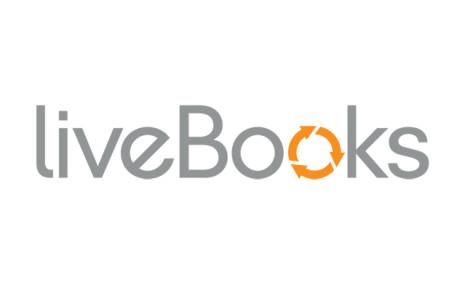 liveBooks